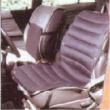 ортопедическое кресло для автомобиля