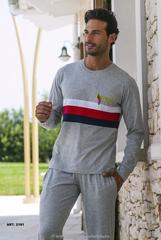 мужская домашняя одежда итальянская