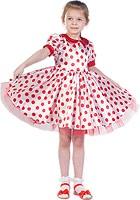 Нарядкное платье для девочки