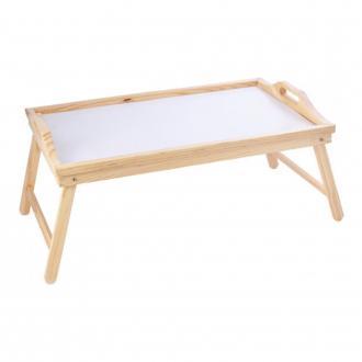 столик-поднос сервировочный